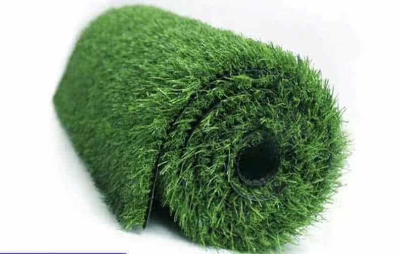 Synthetic turf (1 square) -PG11