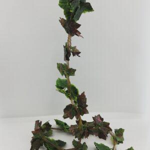RG07 rattan 20 leaves 245cm