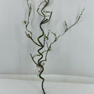 RG05 rattan branches 105cm