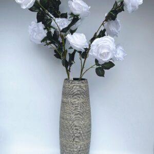 LM23: Long big rose 5