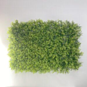 PG07: Grass piece 40cm*60cm