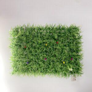 PG09: Grass piece 40cm*60cm