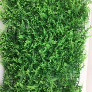 PG17: Grass piece