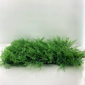 PG18: Grass piece 40*60cm