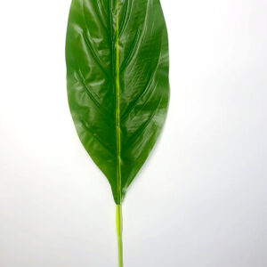 GL41: Banyan leaves 64cm