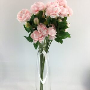 LM28: Small french roses 3