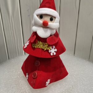Snowman - Christmas Decoration